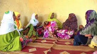 vuclip Ending FGM/C in Somalia