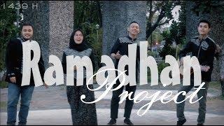 Ya Maulana Baju Baru - Opick/Dhea Ananda Cover / RAMADHAN PROJECT