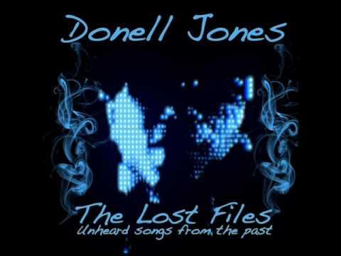 Forever - Donell Jones