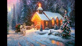 Dean Martin - Let it Snow - Türkçe Altyazılı