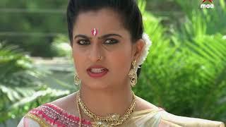 Karthika Deepam ( కార్తికదీపం) - Episode 133 (19 - Mar - 18 )