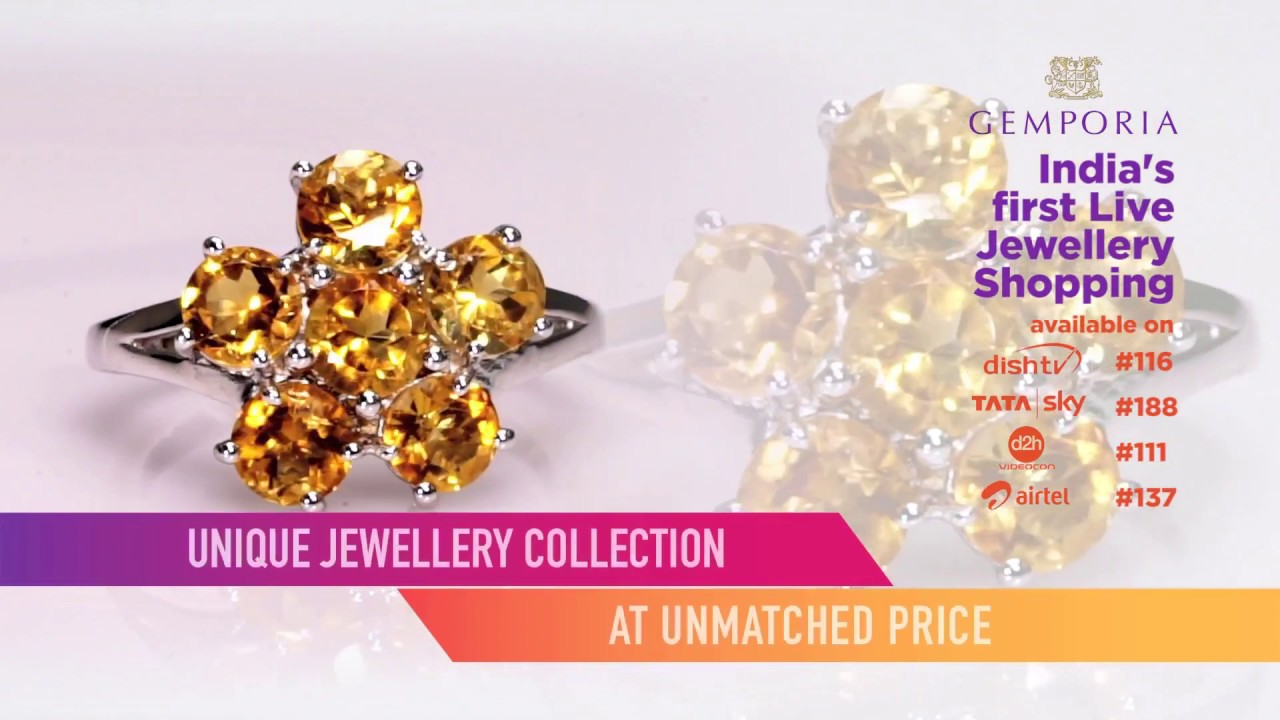 Latest Jewellery Designs By Indology