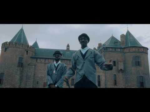 CJaye  Monsieur ft i$si prodProblemchild