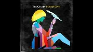 The Chevin - Champion