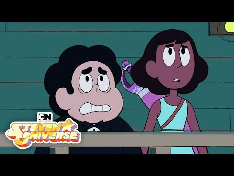 Steven Universe | Reunited | Cartoon Network