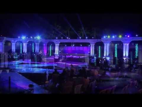Miss World Ecuador 2014 Homenaje a Guayaquil