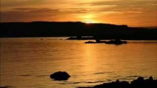 Shahin & Sepehr - The Last Goodbye