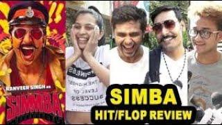 simba movie review anupama chopra