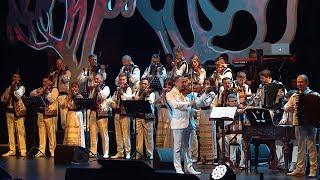 Orchestra Advahov - Suita din Oltenia (Concert Traditional)
