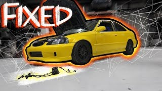 pt-10-turbo-honda-civic-build-first-boost-with-vtec