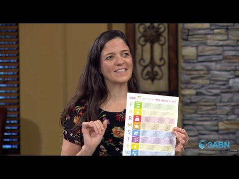 """FARM STEW International"" - 3ABN Today (TDY200022)"