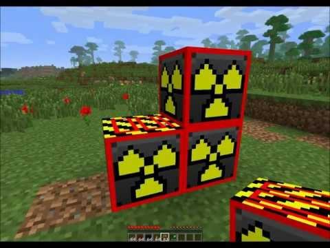1.5.1] Nuke Minecraft Mod Download | Minecraft Forum