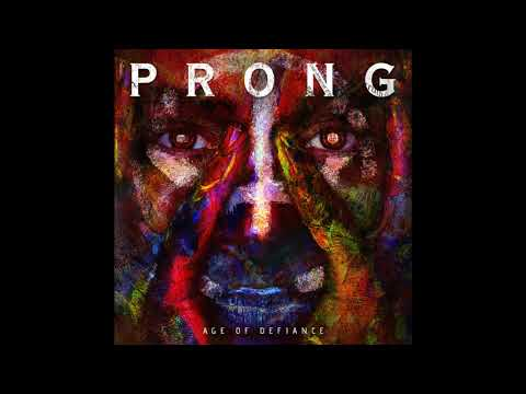 Prong - Another Worldly Device (Audio) mp3