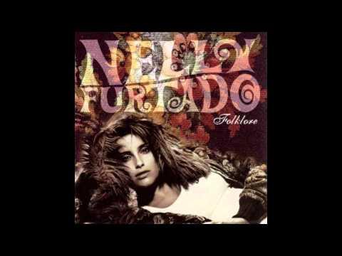Nelly Furtardo - One Trick Pony LYRICS