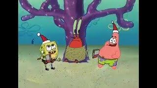 Christmas Stream 2019 (Kirby Super Star Ultra)