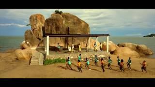 Zathu Band - Zimatere Zimatere (Chichewa) HD
