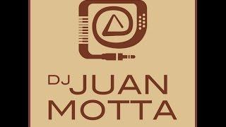 Baixar Querida Zabelê - kojak do Forró ( DJ Juan Motta )