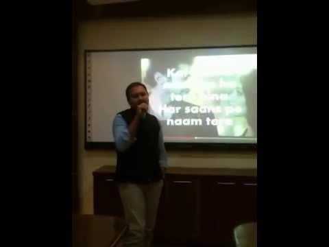 shraddha kapoor full song 1080p hd projector