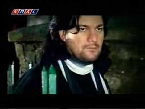 Ahmet Şafak Gada Gözlüm