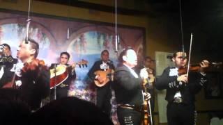 Mariachi Sol de México - Fiesta En Jalisco