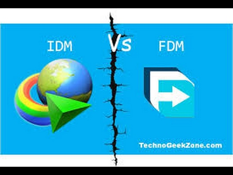 How to install Download fdm Free Download Manager best of Internet Download Manager Idm