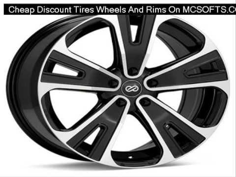 Firestone Fr710 Tire Reviews
