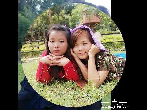 Download Lydia Hanlk kho amuk tang eral see yajare