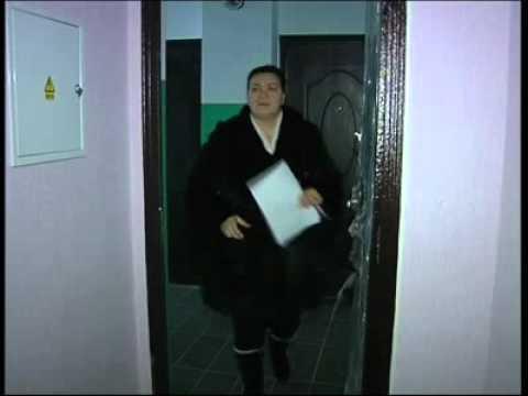 : Купить квартиры в новостройках Минска от