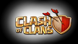 Clash of Clans How to 3 star Anti 2 star maxed th9 gowipe and Earthquake - Vid 2 (Kid Vid Universe)