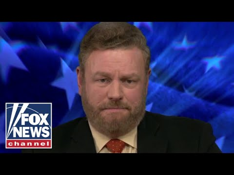 Mark Steyn takes on government officials flouting their own holiday orders