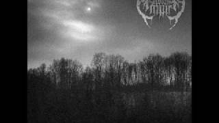 Cold empire - Forest of Hate (and the cold arrived Demo)