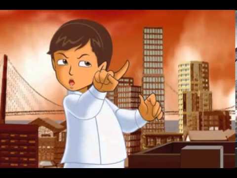 Manuel bonilla dvd completo viva el amor doovi - Canciones cristianas infantiles manuel bonilla ...