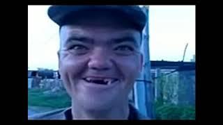 Великий Уравнитель - Русский Трейлер (16+)