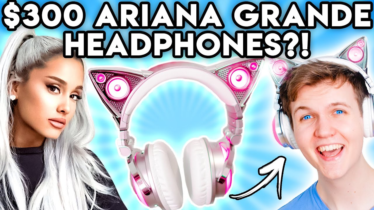 Download Can You Guess The Price Of These INSANE WISH PRODUCTS!? (GAME)