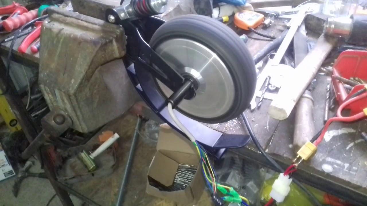 Power Wheels Wiring Diagram Furthermore Power Wheels Wiring Schematic