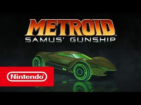Rocket League®   Nintendo Switch   Games   Nintendo
