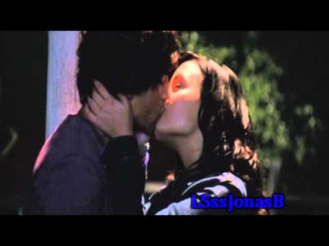 Camp Rock 2 Kiss [English] Shane & Mitchie