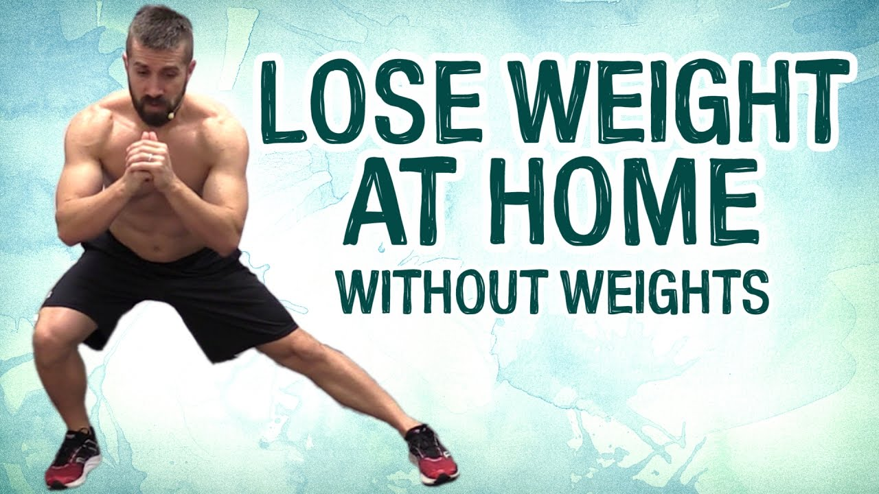 virginia medical weight loss center