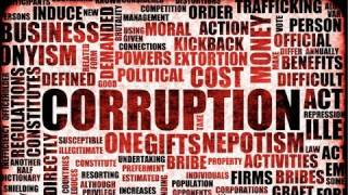Repeat youtube video 10 Most Corrupt Countries