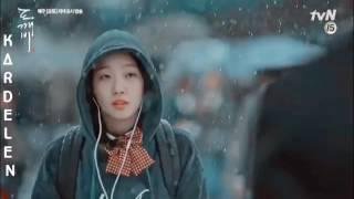 Kore klip - Sen beni Unutamazsın ( goblin )