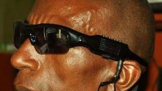 Video The Mysterious 'Omnipresent' Eye witness download MP3, 3GP, MP4, WEBM, AVI, FLV November 2017