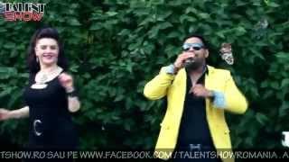 Leo Live - Vai Vai Vai ( Talent Show )