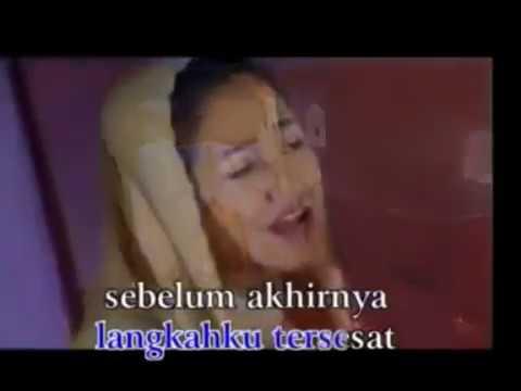 Novia Kolopaking ft. Cak Nun - Taubat