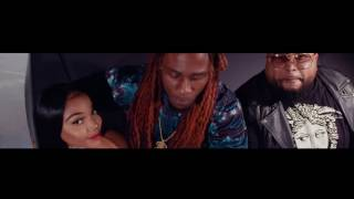 "Law "" Know Me "" ft Gucci Mane ( Official Video )"