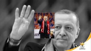 BATMAN AK PARTİ KADIN KOLLARI MART 2018 FAALİYETLERİMİZ