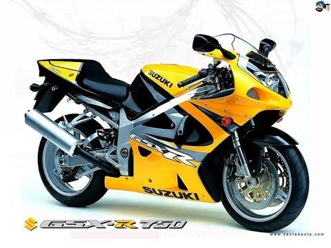 Suzuki Bikes India New Suzuki Bike Review 2018 Upcoming Youtube