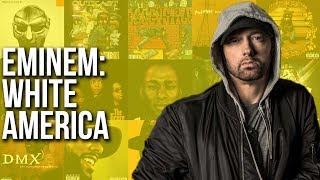 Eminem White America