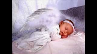 Mon Ange Ma Douce - Berceuse pour enfant - Linda Raynolds
