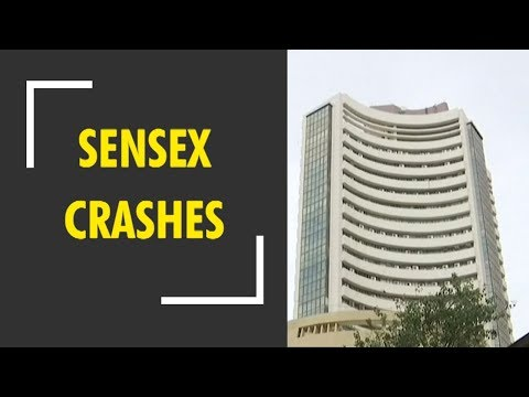 breaking-news:-sensex-plunges-more-than-1000-points