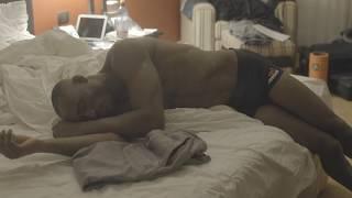 Anatomy of UFC Fight Night Santiago - Episode 7 (Portrait of a weight cut)